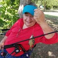 Norma Cookie Fields  October 18 1943  August 25 2018