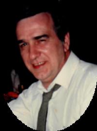 Richard H