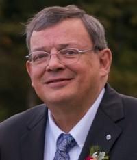 Robert Lee Alix  2018
