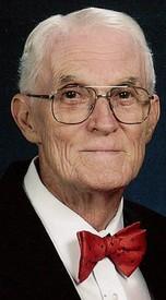 Roger  Yates Sr  April 20 1938  August 29 2018 (age 80)
