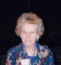 Ruth Maxine Fuller Baskerville  October 25 1927  August 27 2018 (age 90)