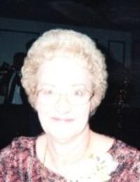 Susan Arlene