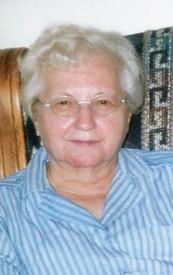 Tessa Henderson Fay  May 21 1928  August 28 2018 (age 90)