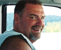 Anthony Martin Anderson  July 10 1962  August 31 2018 (age 56)