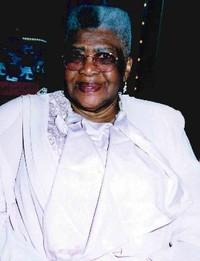 Beryl A McLennon  November 1 1926  August 28 2018 (age 91)
