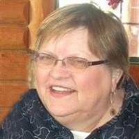 Beverly Ann Talbott Lautner  March 11 1950  August 30 2018