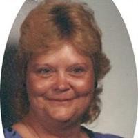Brenda Gail Emmert Crowe  September 18 1947  August 31 2018
