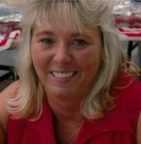 Corenia Evans Sweatt  January 25 1963  August 30 2018 (age 55)