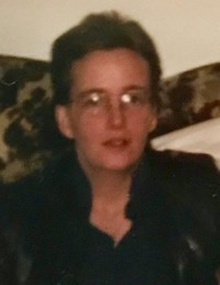 Cynthia G Russell  April 24 1956  August 25 2018 (age 62)