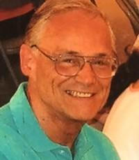 Douglas C Doug