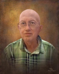 Earl E Sink  October 21 1947  August 30 2018 (age 70)