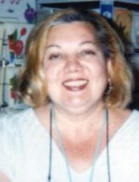Elizabeth Ann Marie