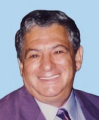 Frank C Piccirilli Jr  2018