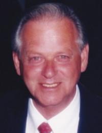 Frederick William Baumann Sr  2018