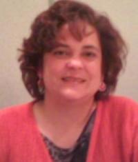 Genieva Irene Garriss  January 23 1971  August 29 2018 (age 47)