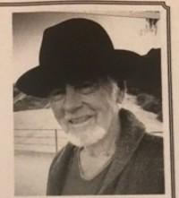 George Ezra Newton  August 17 1928  August 18 2018 (age 90)