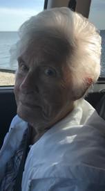 Irene Mickey Hollmann  June 28 1925  August 30 2018 (age 93)