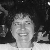 Jacqualine Jacquie Guest  June 30 1953  August 28 2018
