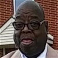 John E Stokes  May 1 1960  August 27 2018