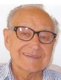 John Seniuk Jr  December 1 1926  August 30 2018 (age 91)