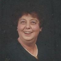 Leola Jeanette Lavender  September 17 1947  September 1 2018