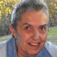 Linda Susan Hulette Taylor  November 19 1948  August 30 2018