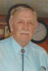 Loyd Cecil Martin  May 9 1940  August 30 2018 (age 78)
