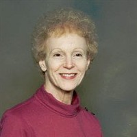 Mary Alice Laney Heath  July 4 1931  July 29 2018