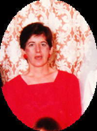 Mary Colleen