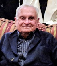 Mike Andrew Leprino  2018