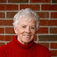 Naomi Amelia Yant  March 29 1939  August 25 2018