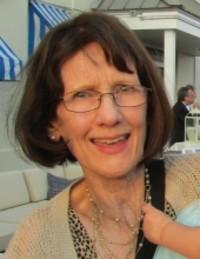 Patricia  Hoffman  2018