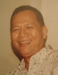 Rafael C Castillo  August 8 1930  August 30 2018 (age 88)