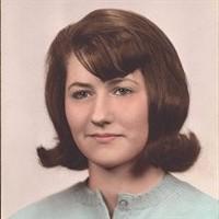 Rhonda Kay Pelston  December 21 1947  August 31 2018
