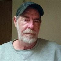 Robert B Crossley  September 1 2018