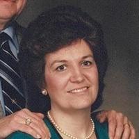 Sharon Virginia Coombs  December 30 1945  August 23 2018
