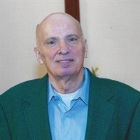 Stanley Stan Stanton Smith  March 5 1938  August 30 2018