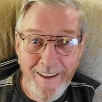 Thomas J Martin Sr  May 16 1933  August 31 2018