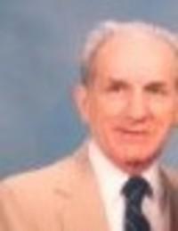 Vito A Lauritano  November 10 1921  August 29 2018 (age 96)
