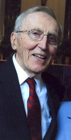 William F Murphy  2018