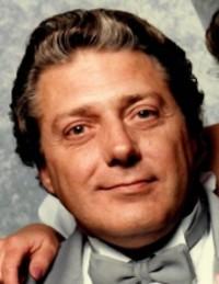 Bruce  Deleskiewicz  2018