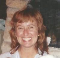 Cheryl Lynn Hoskins Thorndike  2018