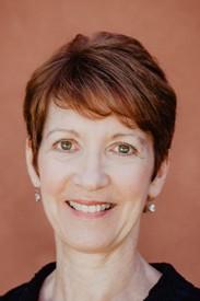 Christine L Sullivan  June 1 1954  August 31 2018 (age 64)