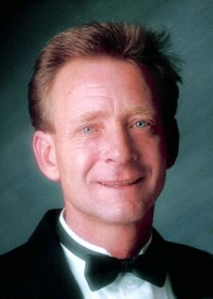 David Venoy Cox  October 10 1949  August 31 2018 (age 68)