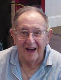 Everett R