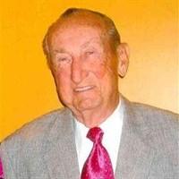Frederick G Klett  April 12 1926  September 1 2018