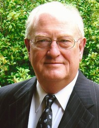 Harold Hal Pierce  September 1 1937  August 31 2018 (age 80)