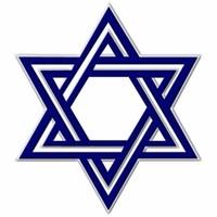 Israel Melamed  2018