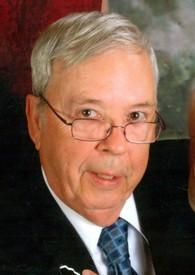 James Lowell Elkins  2018