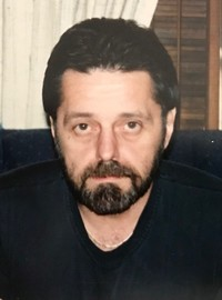 John P Jardin  2018